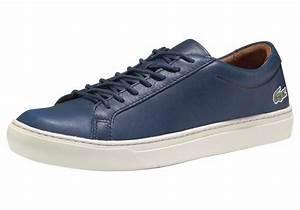 Lacoste Auf Rechnung : lacoste 317 1 cam sneaker online kaufen otto ~ Themetempest.com Abrechnung