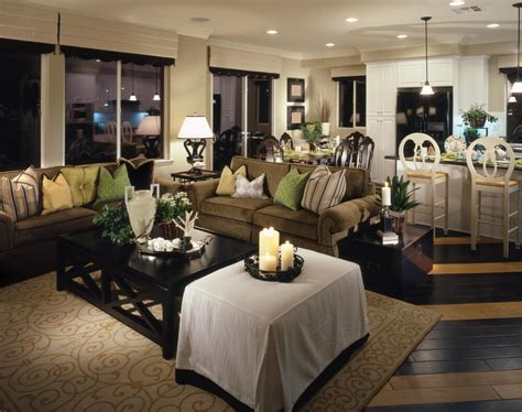 small living area ideas 75 formal casual living room designs furniture