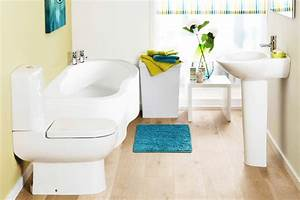 5 smart tips to eliminate bad odor from bathroom ideas for Bad sewer smell in bathroom