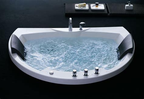 bureau de change caen baignoire baln 233 o d 28 images baignoire d angle