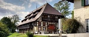 Bauwagen Kaufen Baden Württemberg : hotel hofgut hohenkarpfen r servation gratuite sur startseite design bilder ~ Markanthonyermac.com Haus und Dekorationen