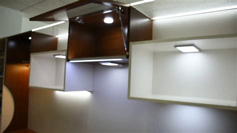 Patent Of Kitchen Lighting Led Cabinet Light Under Cabinet