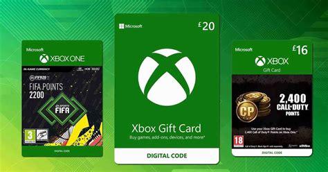 Xbox 360 Og Gamerpics Gamerpics Tumblr Posts Tumbral Com