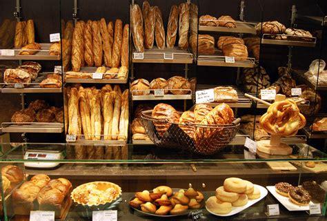 magasin de materiel de cuisine magasin de vente équipement et matériel pour boulangerie à