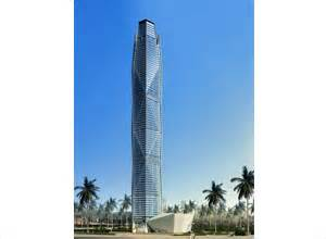 beijing jangho curtain wall co ltd saudi arabia branch
