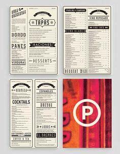 wine list designs images menu design wine list