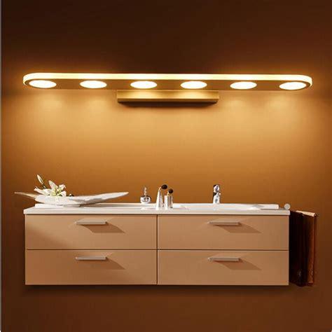 bathroom lighting for makeup bathroom lighting makeup banyo sor eclectic bathroom