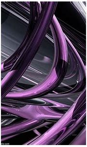 High Resolution Abstract Wallpaper (61+ images)