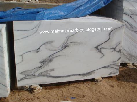marble flooring cost per square in india gurus floor