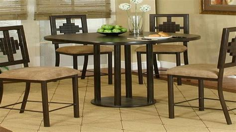 Small Kitchen Table And Chairs Set by Small Kitchen Table Ideas Small Kitchen Table And Chairs