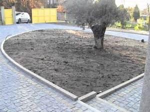 dalles granit exterieur page 4 10 all searchescom With wonderful materiaux exterieur de maison 18 20 photos de piscine en beton