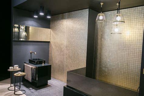 Badezimmer Ideen Gold by Fliesen Im Bad Wir Haben Ein Paar Tolle Ideen F 252 R Sie