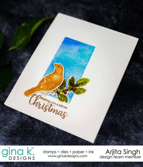 bcreative  arjita  images card craft card