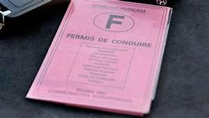 Permis De Conduire Nombre De Points : combien de points sur mon permis de conduire ~ Medecine-chirurgie-esthetiques.com Avis de Voitures