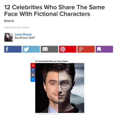 Buzzfeed Memes - the best funny pictures of today s internet
