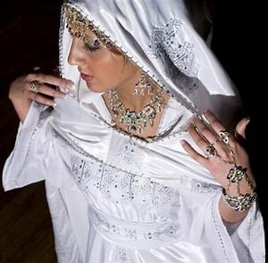 10 best images about robe berber on pinterest With robe orient