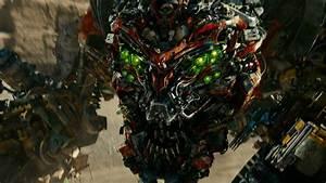 Juli 2014 ~ Transformers Indonesia