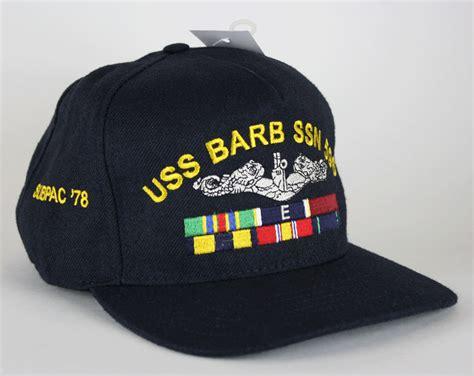 Army Custom Hats