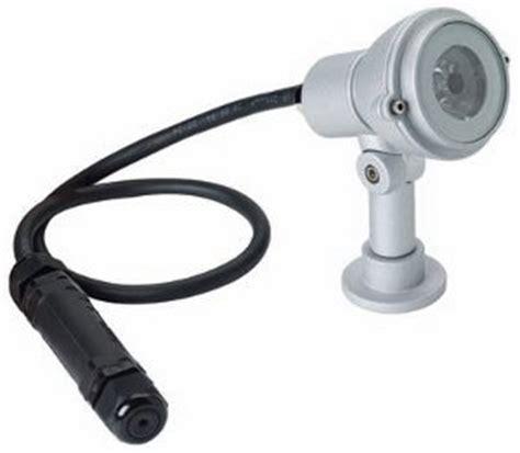 norme cable electrique exterieur 28 images ajouter un 2 232 me tableau 233 lectrique