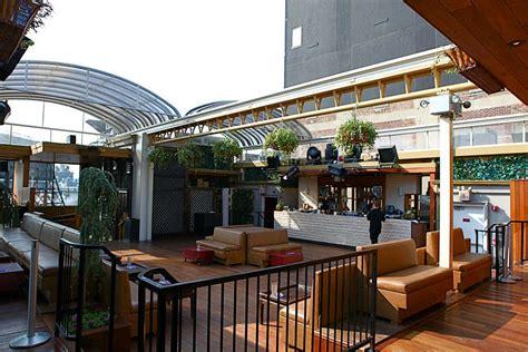 tetti per verande coperture trasparenti verande trasparenti coperture in