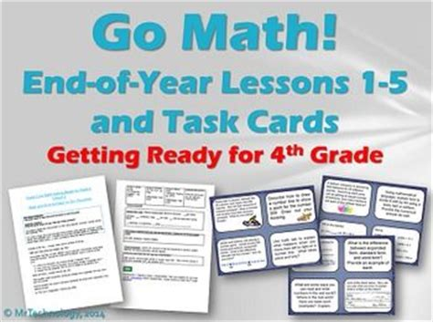 37 Best Images About Go Math On Pinterest  Cards, Go Math And Student