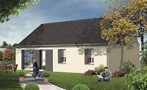 attrayant cout plomberie maison neuve 10 construction With cout plomberie maison neuve