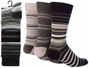 Wholesale Bulk Mens Edinburgh Designer Socks   Wholesaler ...