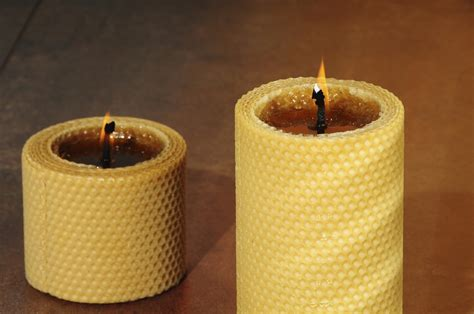 Wax For Candle by 6 Really Innovative Types Of Wax For Candles