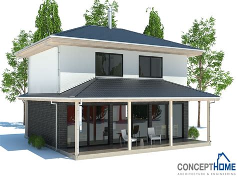 simple small house floor plans small affordable house plans small economical house plans