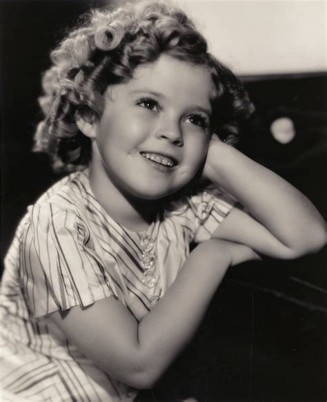 Shirley Temple Muses Cinematic Women The Red List Watermelon Wallpaper Rainbow Find Free HD for Desktop [freshlhys.tk]