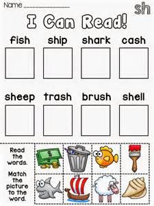 Beginning And Ending Sounds Worksheets For Kindergarten Miss Giraffe 39 S Class Literacy