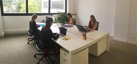 bureau a partager bureaux a partager de grands bureaux partager dans les