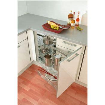 blind corner base cabinet organizer kitchen cabinet organizers wari corner base cabinet