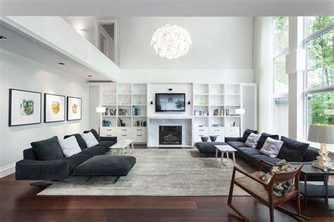 best room designer apartment contemporary living room design exles decoration