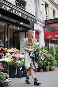 Les Fleurs Paris : les fleurs paris france bartabac ~ Voncanada.com Idées de Décoration