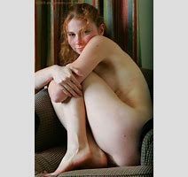 Naked Yoga Abby Winters My Hotz Pic