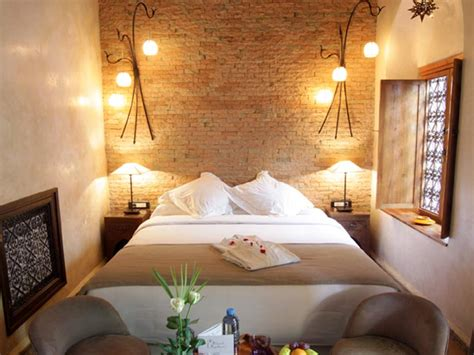 plan 3 chambres riad kalaa louez le riad kalaa à rabat salé hotels ryads