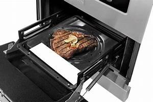 Frigidaire Ffgw2415qs 24 Inch Single Gas Wall Oven With