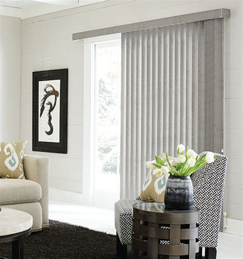 bali window blinds bali s shape vertical blinds blindsgalore