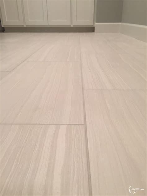 floor ls at menards pro flooring floors doors interior design