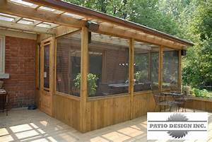 awesome pavillon de jardin avec moustiquaire images With rideaux pour tonnelles exterieur 16 gazebo et abri soleil des idees pour jardin avec piscine