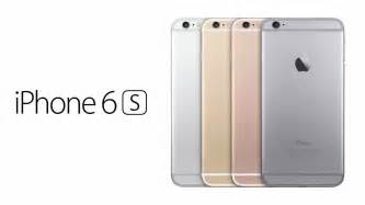 iphone 6s apple directd apple iphone 6s original by