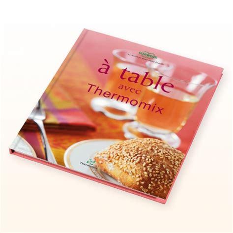 livre cuisine rapide thermomix pdf ツ cuisiner creole avec le thermomix livre pdf recettes