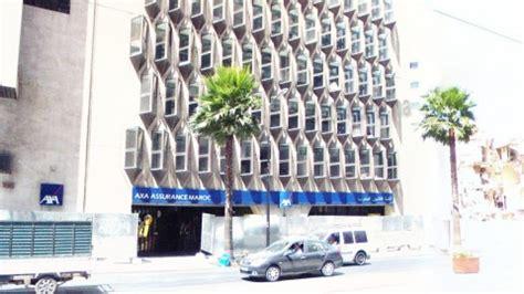 siege de attijariwafa bank casablanca agence attijariwafa bank rabat