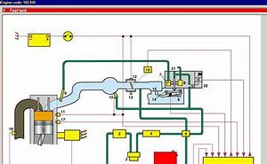 Hydro Flame Wiring Diagram