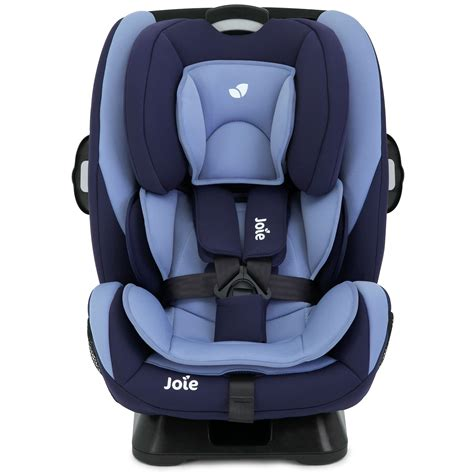 siege auto bebe naissance タ 4 ans joie every stage 0 1 2 3 baby child car seat from birth to 12 years ebay
