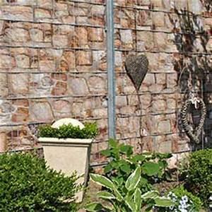 Stabgitterzaun Sichtschutz Einflechten : sichtschutz uebersicht naturzaun aus bambus rinde und weide sichtschutzstreifen alternativen ~ Yasmunasinghe.com Haus und Dekorationen