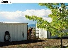 loafing sheds fort collins last stand stable boarding farms in fort collins