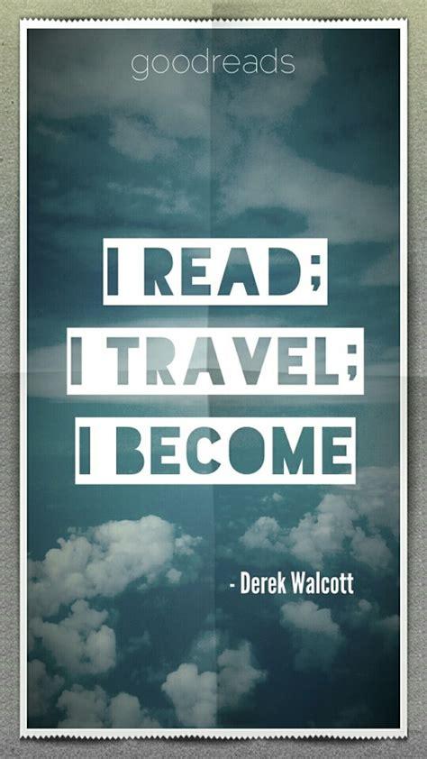 quotes  travel  quotes