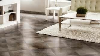 kitchen flooring ideas top living room flooring options